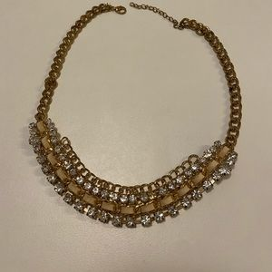 3 for $20 Beautiful necklace
